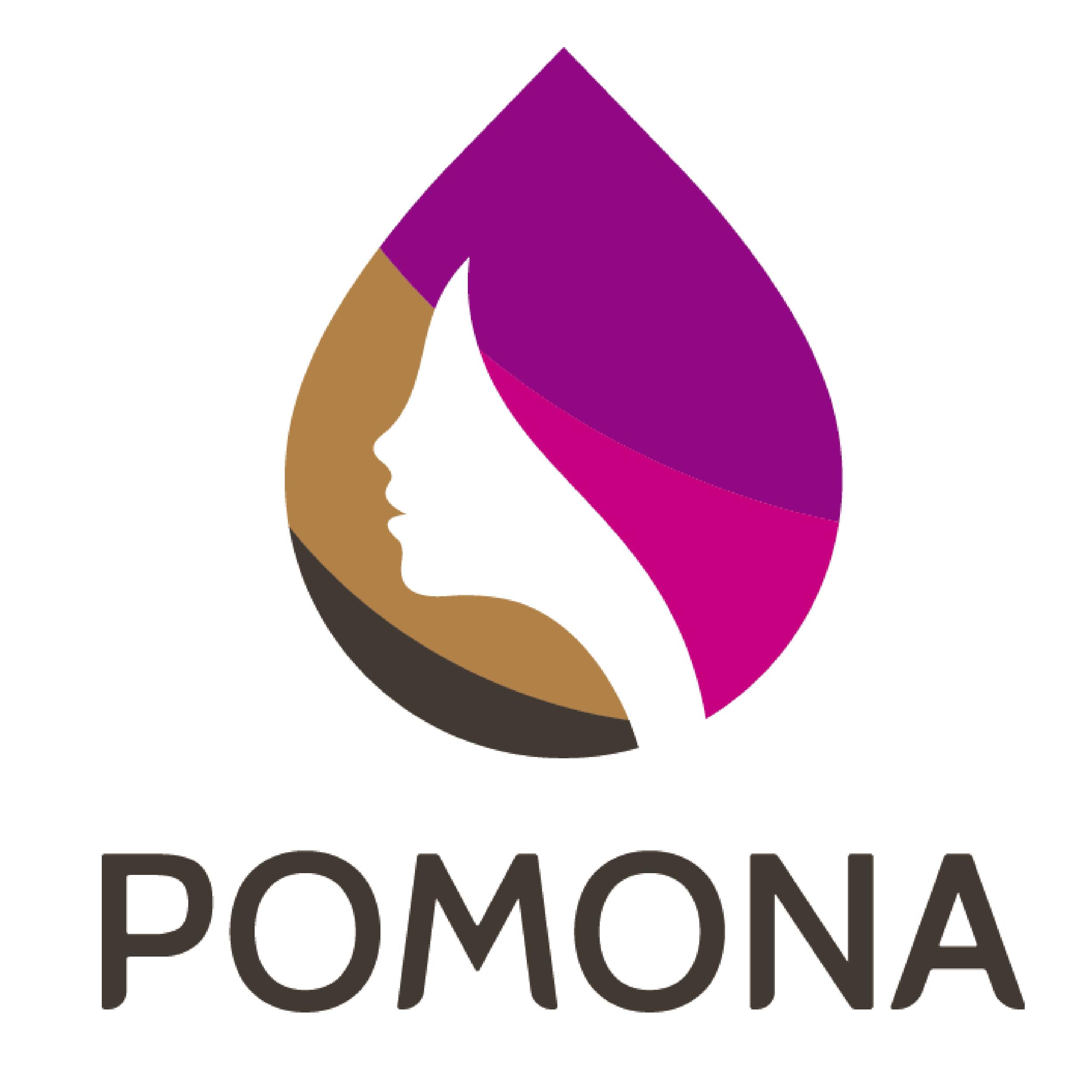 Sweet Pomona